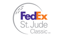 St. Jude Classic logo.png