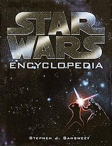 StarWarsEncyclopedia.jpg
