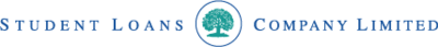 wiki student loans united kingdom