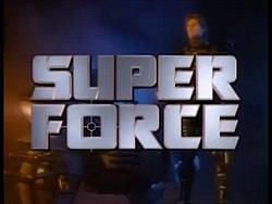 Super Force.jpg