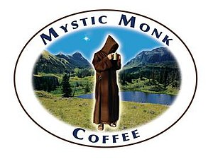 Monks of the Most Blessed Virgin Mary of Mount Carmel - Mystic Monk Coffee