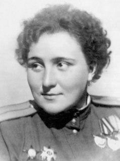 Tatyana Sumarokova Hero of the Russian Federation