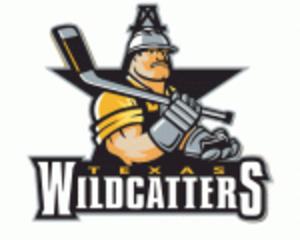 Texas Wildcatters - Image: Texas Wildcatters