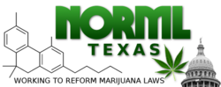 Texas NORML logo.png