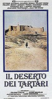 1976 film by Valerio Zurlini