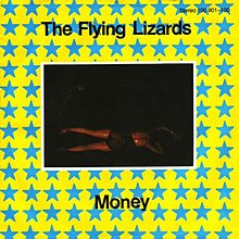The Flying Lizards - Money.jpg