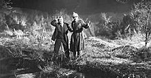 The Hound of the Baskervilles (1929 film).jpg