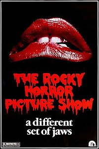 200px-The_Rocky_Horror_Picture_Show