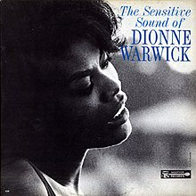 The Sensitive Sound of Dionne Warwick.jpg