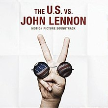 The U.S. vs. John Lennon album cover.jpg