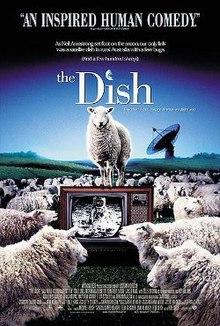 The Dish - Wikipedia