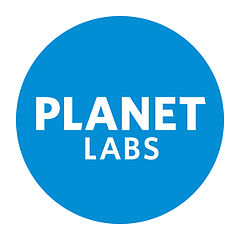 Planet Lab