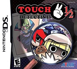 Touch Detective 2.jpg