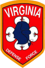 Virginia Defense Force.png