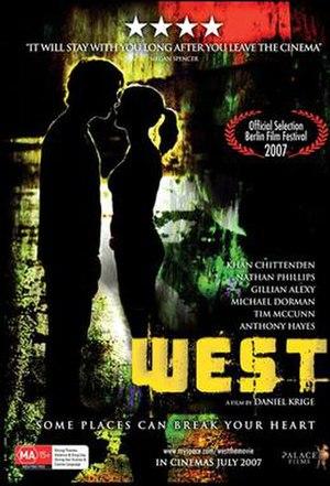 West (2007 film) - West