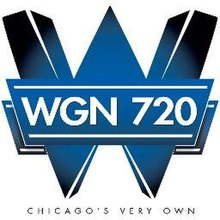 WGN 720am logo.jpeg