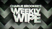 Weekly Wipe Title Card.png