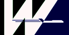 Westchester airport logo.png