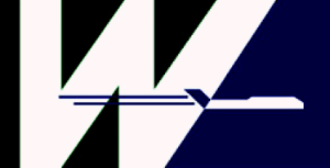 Westchester County Airport - Image: Westchester airport logo