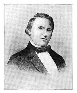 William Logan Crittenden