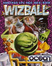 Wizball cover art.jpg