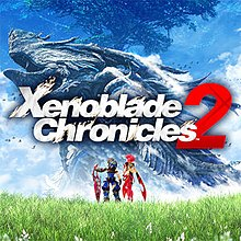 Xenoblade Chronicles 2.jpg
