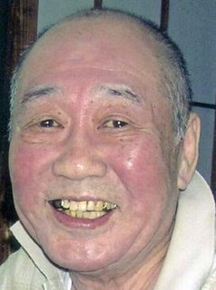 Yuzuru Fujimoto Japanese actor