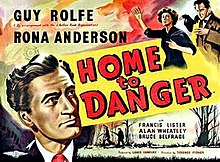 """Home to Danger"" (1951).jpg"