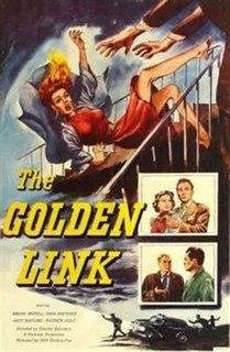 <i>The Golden Link</i>