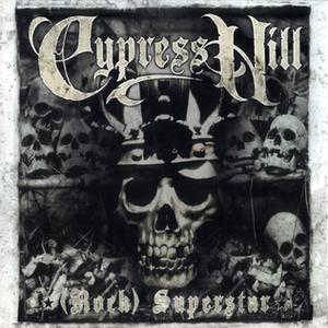 (Rock) Superstar - Image: (Rock) Superstar