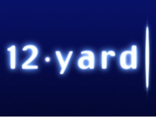 12 Yard Productions logo.png