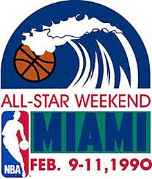1990 NBA All-Star Game.jpg