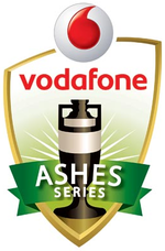 2010-11 Vodafone Ashes series logo.png
