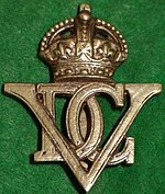 5th Inniskilling Dragoon Guards badge.jpg