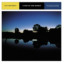 A.Map.of.the.World.Pat.Metheny.jpg