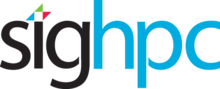 ACM SIGHPC logo.png
