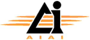 Artificial Intelligence Applications Institute - AIAI Logo