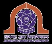 AKU Bihar logo.png