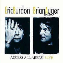 Access All Areas (Eric Burdon & Brian Auger Band album).jpeg