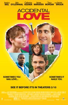 Accidental Love poster.jpg