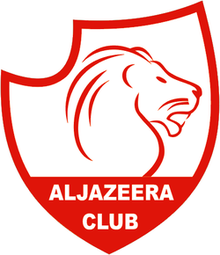 AL JAZEERA SPORT CLUBIC TÉLÉCHARGER