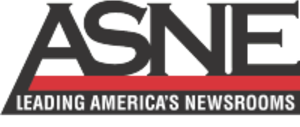 American Society of News Editors - Image: American Society of News Editors
