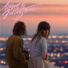 Angus And Julia Stone Tour Dates