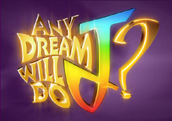 Any Dream Will Do logo.png