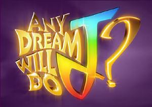Any Dream Will Do (TV series)