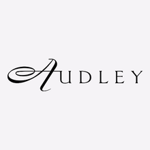 Audley Travel logo.png