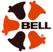 Bell Brand Snack Foods.png