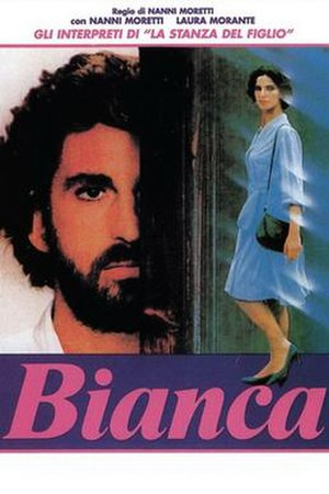 Sweet Body of Bianca - Image: Bianca (1984 film)1