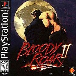 Bloody Roar II.jpg