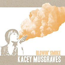 kacey musgraves album free download
